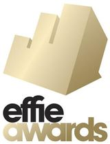 EFFIE AWARDS 2013 Жюри