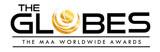 прием работ на международный конкурс маркетинговых коммуникаций The Globes Awards (США)