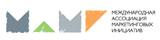 15 июля МАМИ подводит итоги третьей волны исследований ставок промо-персонала